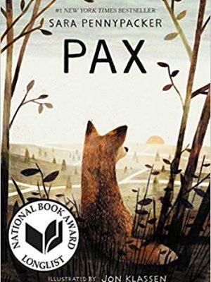 12 Tween Book Club Picks - Reading Obsessed