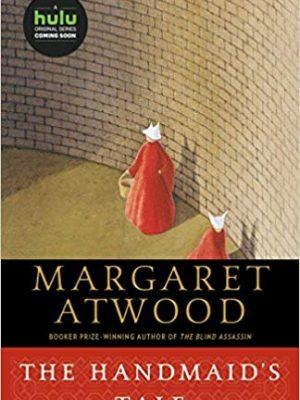 20 Women's Fiction Books - Reading Obsessed