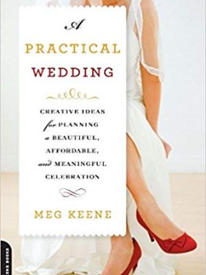 Wedding Planners (guides to use before the big day) - Reading Obsessed