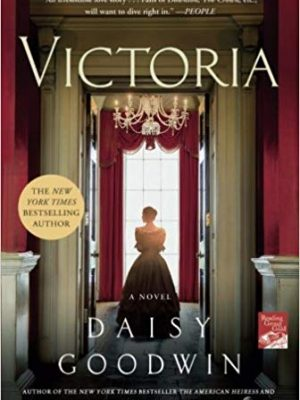 Books About Royalty - Reading Obsessed