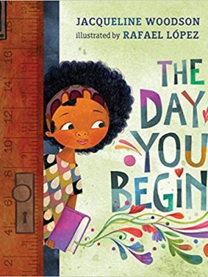 Children's Books About Racism - Reading Obsessed