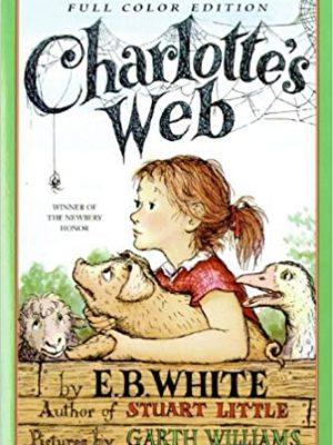 Children Book Club Picks - Reading Obsessed