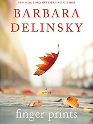 The 15 Best Fall Books for Women - Reading Obsessed