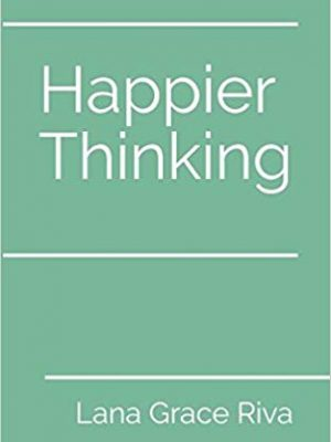 The Power of Positive Thinking - Reading Obsessed